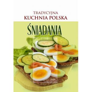 Śniadania [E-Book] [epub]