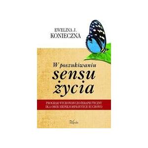W poszukiwaniu sensu życia [E-Book] [pdf]