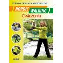 Nordic Walking Ćwiczenia [E-Book] [pdf]