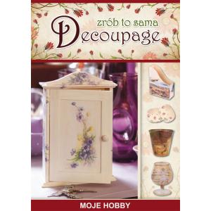 Decoupage [E-Book] [pdf]