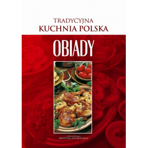 Obiady [E-Book] [epub]