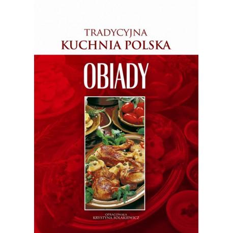 Obiady [E-Book] [epub]