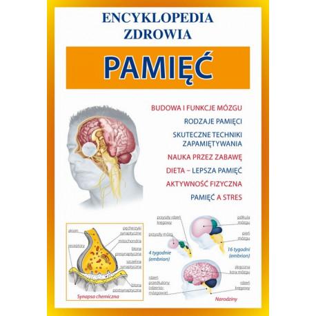 Pamięć [E-Book] [pdf]