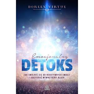 Emocjonalny detoks [E-Book] [epub]
