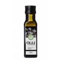 Olej z czarnuszki. Olejowy Raj 100 ml