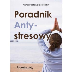 Poradnik antystresowy [E-Book] [pdf]