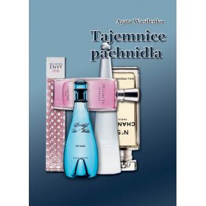 Tajemnice pachnidła [E-Book] [pdf]
