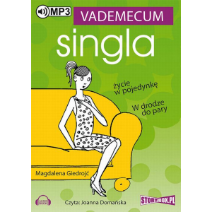 Vademecum singla [E-Book] [mp3]