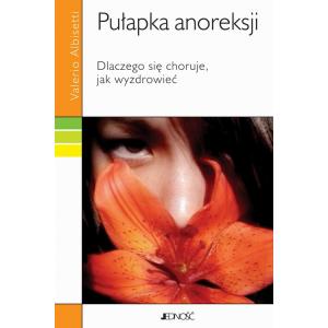 Pułapka anoreksji [E-Book] [pdf]