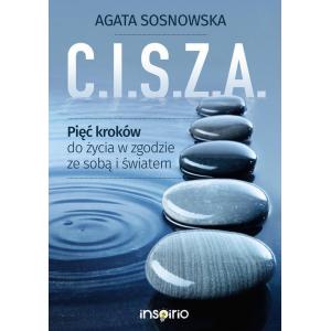 C.I.S.Z.A. [E-Book] [epub]