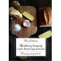 Konfitury, kompoty i inne konserwy owocowe. Przepisy naszych babć [E-Book] [pdf]