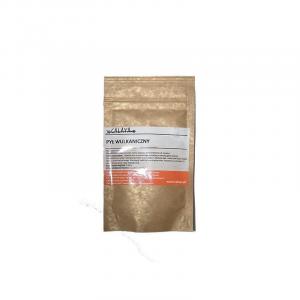 Pył wulkaniczny, Calaya, 50 g