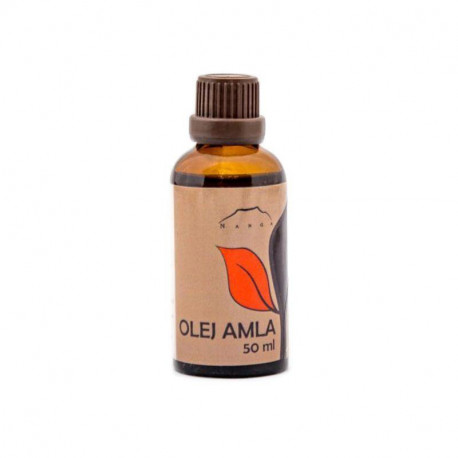 Olej Amla, Nanga 15 ml