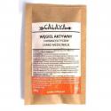 Węgiel Aktywny Farmaceutyczny Carbo Medicinalis, Calaya 10 g