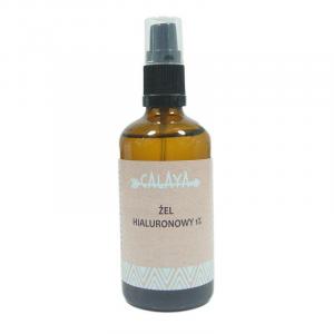 Гилауроновая кислота 1,5% 30 мл