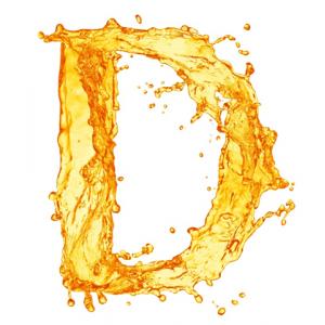 Анализ крови на уровень витамина D3