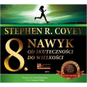 ÓSMY NAWYK [E-Book] [mp3]