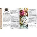 Wielka Księga Kosmetyków Naturalnych - PRZEDSPRZEDAŻ