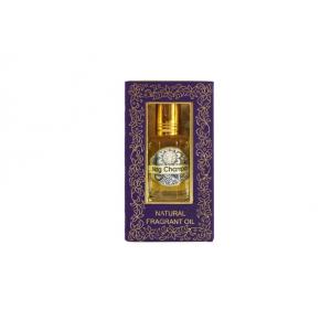 Indyjskie perfumy w olejku - Nag Champa 10 ml