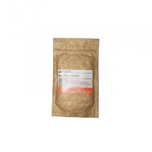 Sól EPSOM - Siarczan magnezu 500g, Calaya