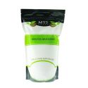 Ksylitol brzozowy MTS 1000g