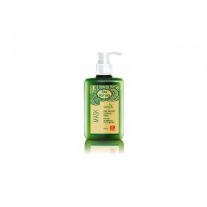 Aktywna maska na porost włosów, 250 ml, TianDe