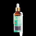 Aktywny tonik na porost włosów, 50 ml, TianDe