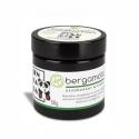 Dezodorant w kremie - bergamota, Senkara, 50g