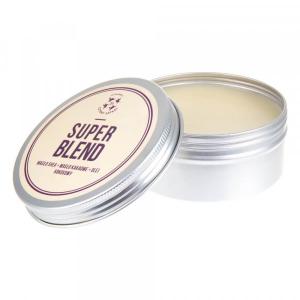 Masło do ciała - Super Blend, Cztery Szpaki, 150ml