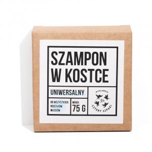 SADZA SOAP mydło z węglem aktywnym ze Śląska, 130g