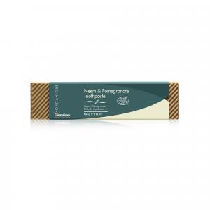 Pasta do zębów organiczna 150 g HImalaya