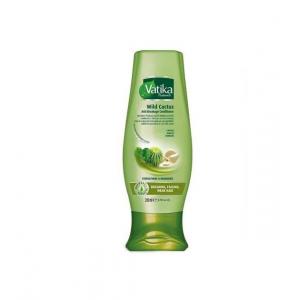 Vatika Odżywka do włosów - Dziki kaktus 200 ml