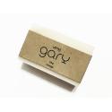 Płyn do mycia naczyń - kostka, GARY, 55g
