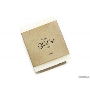 Płyn do mycia naczyń - kostka, GARY, 110g