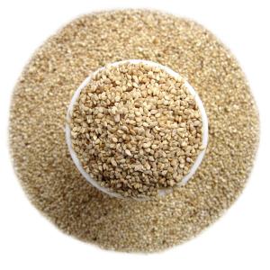 Sezam naturalny 250g