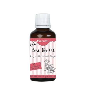 Olej z dzikiej róży 30 ml