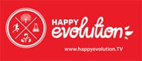Happy Evolution TV