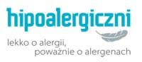 Magazyn Hipoalergiczni