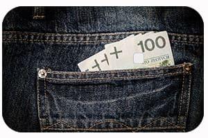 rabaty, karta stałego klienta, oszczędności, punkty