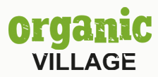 Organic Village Group Sp. z o.o.