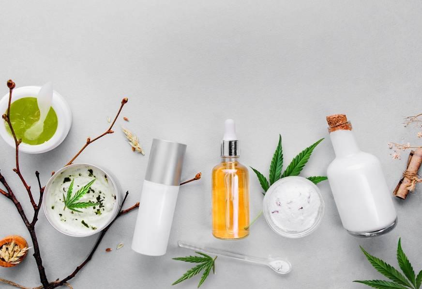 Co wchodzi w skład kosmetyków naturalnych?