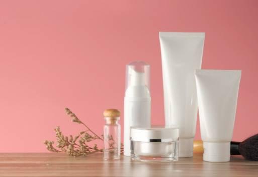 Naturalne kosmetyki - najlepsze co możesz dla siebie zrobić