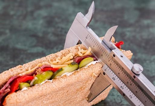 15 produktów wspomagających spalanie tłuszczu